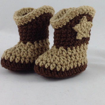 Baby Cowboy Boots - Baby Cowgirl Boots - Infant Cowboy Boots - Baby Cowboy - Infant Cowboy - Baby Western Boots - Baby Western Wear