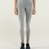 Wunder Under Pant (Roll Down) *Cotton