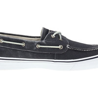 Sperry Top-Sider Bahama 2-Eye Navy - Zappos.com Free Shipping BOTH Ways