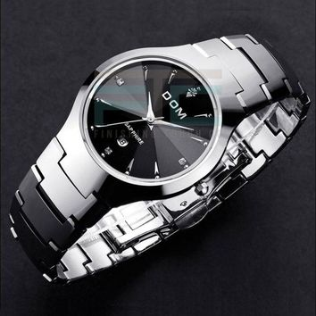 The Rodeo Drive Men's Watch