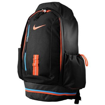 Nike KD Fastbreak Backpack at Foot Locker