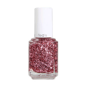 Essie Luxeffects Nail Polish - Limited from Zappos.com | Nails