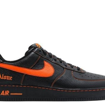 ca DCCK NIKE LAB X VLONE AIR FORCE 1  VLONE