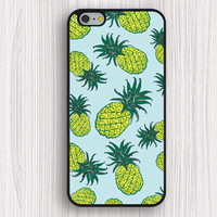 cool iphone 6 case,idea iphone 6 plus case,pineapple iphone 5s case,vivid iphone 5c case,personalized iphone 5 case,gift iphone 4s case,popular design iphone 4 case