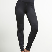 Shadow Legging by MICHI - BOTTOMS & LEGGING