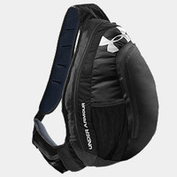 Khalon Sling Backpack | 1218024 | Under Armour US