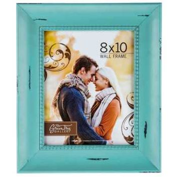 sea breeze 11 x 14 rustic wall frame hobby lobby 686410