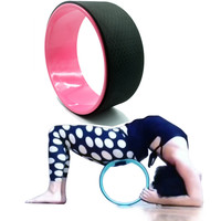 Pregnant Yoga Gym Fitness Equipment Tools [6580522503]