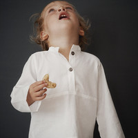 $25.00 Must have white shirt: sizes 12M-6T FREE SHIPPING from by machooka