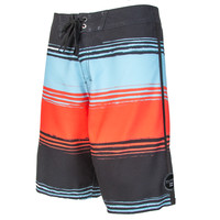 Billabong Men's Sideways Boardshorts