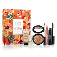 Laura Geller Beauty Summer Goddess Collection ($94 Value) | Nordstrom