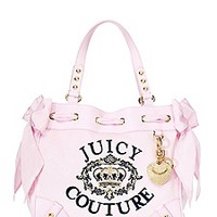 Juicy Crown Velour Daydreamer