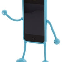 Appitoz iPhone Pal | ModCloth.com