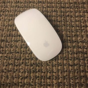VONW3Q Apple Magic Mouse 2 Bluetooth wireless a1296