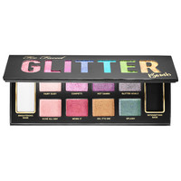 Sephora: Too Faced : Glitter Bomb Eyeshadow Collection : eyeshadow-palettes