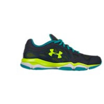 Under Armour Women's UA Micro G Pulse TR Training Shoes