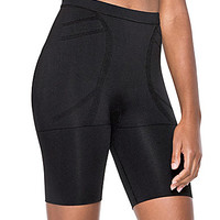 Spanx New & Slimproved! Slim Cognito® Mid-Thigh Shaper