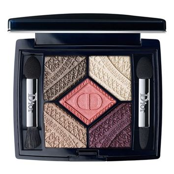 Dior '5 Couleurs - Skyline' Eyeshadow Palette (Limited Edition) | Nordstrom
