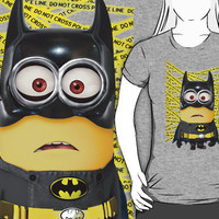 http://wanelo.com/p/9091982/tshirt-despicable-me-minions-with-batman-costume-adult-unisex