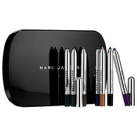 The Sky-Liner Seven Piece Petite Highliner Collection - Marc Jacobs Beauty | Sephora