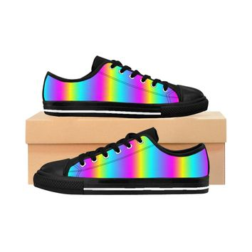 The Rainbow 234 Men's Sneakers