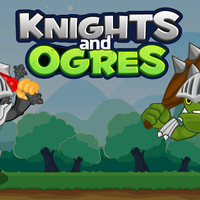 Knights and Ogres – Defend Your Castle - Apps on Google Play