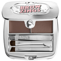 Brow Zings Tame & Shape Kit - Benefit Cosmetics | Sephora
