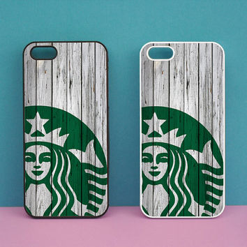 Blackberry Q10 case,starbucks,Blackberry Z10 case,ipod 4 case,ipod 5 case,iphone 5S case,iphone 5C case,iphone 5 case,iphone 4 case