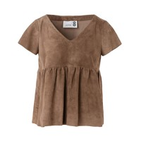 8 Blouse - Women 8 Blouses online on YOOX United States - 38635687TP