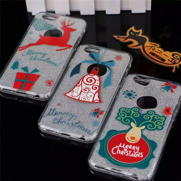 Iphone 6/6s Hot Deal On Sale Stylish Cute Phone Iphone Christmas Gifts Phone Case [8365216705]