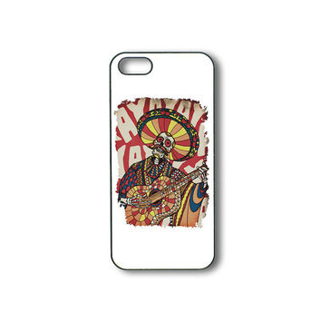 Skull art - iPhone 4 case, iphone 5 case, ipod touch 5 case, ipod touch 4 case, samsung galaxy S3, samsung galaxy S4,  samsung galaxy note 2