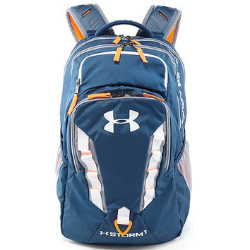 Under Armour Recruit Backpack | Dillards