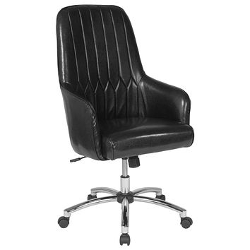 BT-90910H Office Chairs