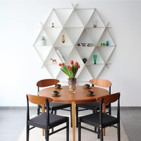 triitme.com: The place to find great design.