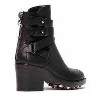 Kleat Boots | Dolce Vita Official Store