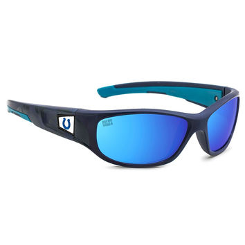 Indianapolis Colts Zone Kids Sunglasses