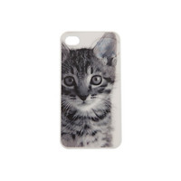 Kitty Lenticular iPhone Case | Hot Topic