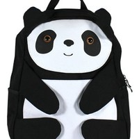 Banned Panda Backpack - Buy Online at Grindstore.com