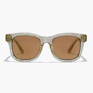 Kids' sunnies : Girl sunglasses | J.Crew