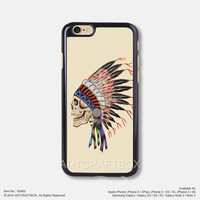 Grateful dead spring 1990 iPhone 6 6Plus case iPhone 5s case iPhone 5C case iPhone 4 4S case 465