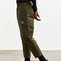 adidas Fallen Future Woven Track Pant - Urban Outfitters