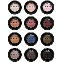 Dazzling Dozen 2 Eye Shadow Collection