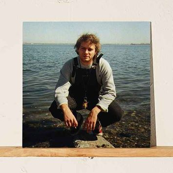 Mac DeMarco - Another One LP