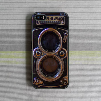 iPhone 5S Case , iPhone 5C Case , iPhone 5 Case , iPhone 4S Case , iPhone 4 Case , Vintage Camera