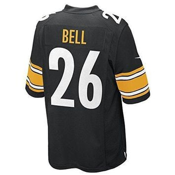 Leveon Bell Pittsburgh Steelers Youth Game Jersey