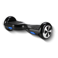 Electric Mini Smart Self Balancing Unicycle Scooter Balance 2 Wheels Hover Board