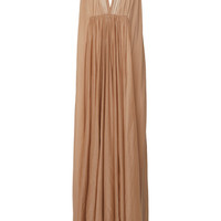 Clemence Maxi Dress | Moda Operandi