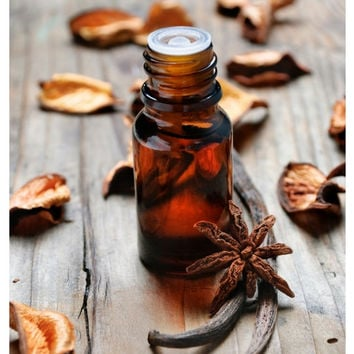 Aromatherapy Sore Muscle Rub | essential oils | vegan | sore muscles | athlete | swelling| anti-inflammatory | back aches | neck pain