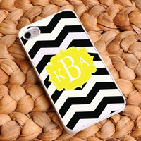 Personalized Chevron iphone covers - Bikini Ready 4