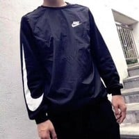 One-nice™ Nike Women Men Fashion Sports Sweater